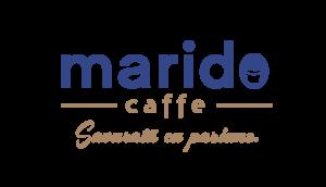 Marido Caffe Club SRL