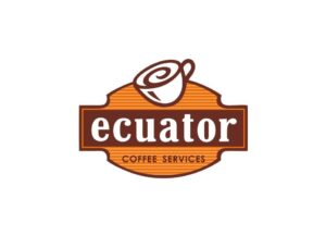 ECUATOR COFFEE SERVICES